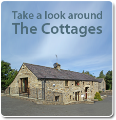 Riverside Cottages