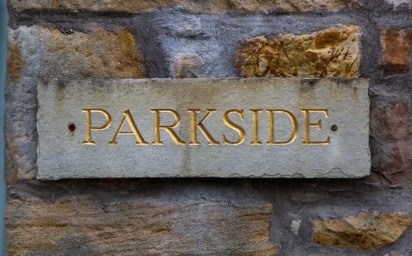 Parkside Holiday Cottage