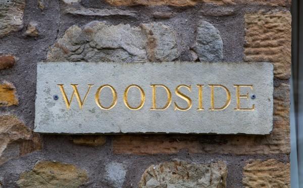 Woodside Holiday Cottage