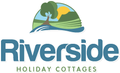 Riverside Holiday Cottages